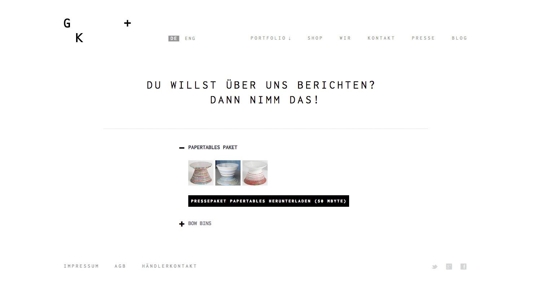 gompf-kehrer-presse