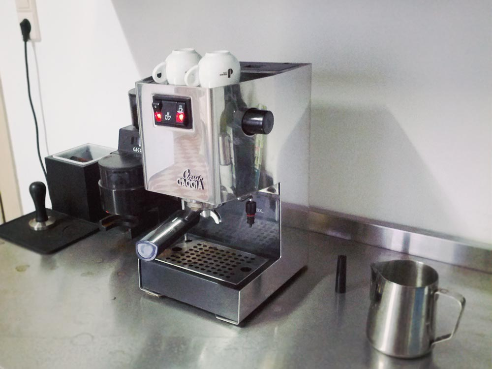 kaffeemaschine-1