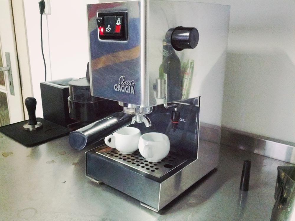 kaffeemaschine-2