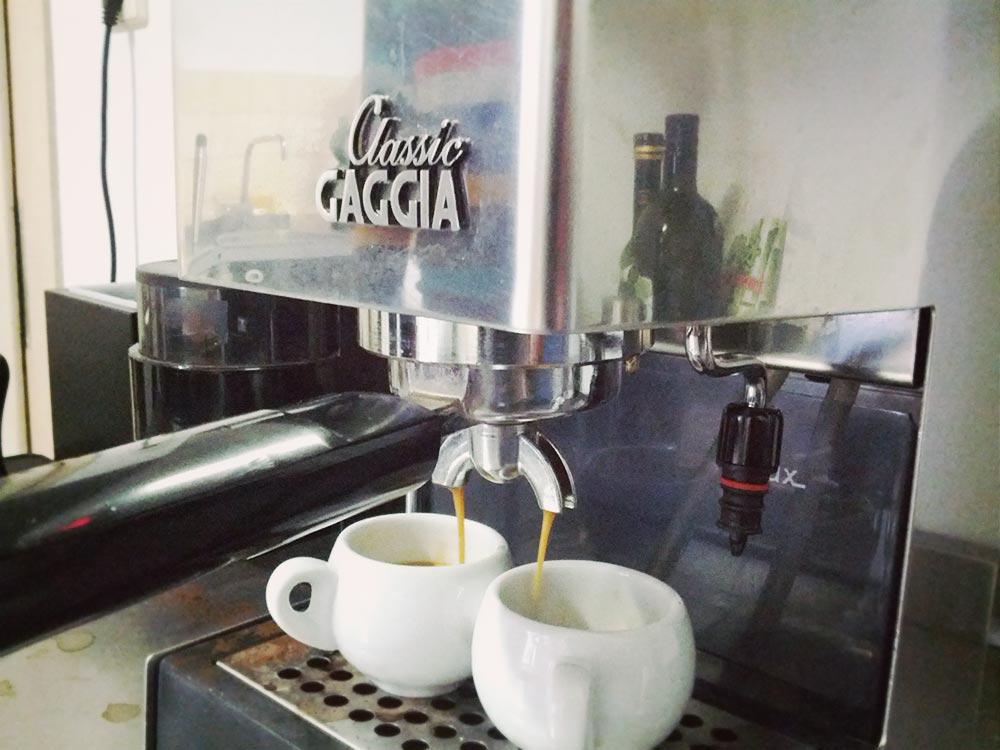 kaffeemaschine-3